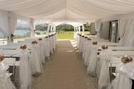 wedding arch hire queenstown wedding decorations queenstown gallery wedding dress decoration