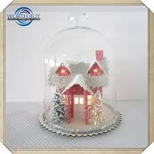 how to make home decorative items cheap make decorative items home fine christmas home decoration
