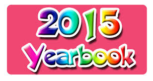 free yearbook free yearbook clipart clip library