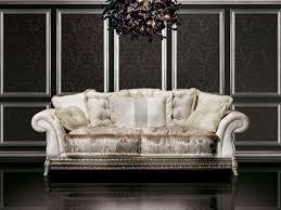Luxury Sofa Set Italian Model Sofa By Italian Model Sofa By 3 Ambito Co