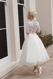 wedding dress ireland house of mooshki 2015 collection weddingsonline