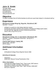 usa job resume builder beautiful government resume builder lovely