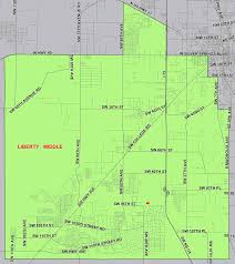Map Of Ocala Fl Zoning Boundary Map Home