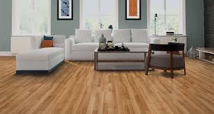 Buy Pergo Laminate Flooring Mohawk Pergo Spring Hill Oak Laminate