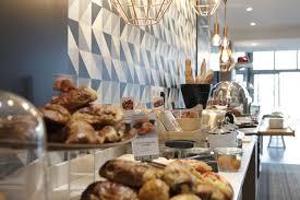 Ciel De Paris Franzosische Restaurant Hotel Mercure Lyon Charbonnières Frankreich Charbonnières Les