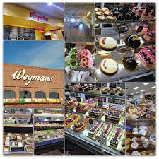wegmans thanksgiving dinner take out ladies weekend in rochester new york has to include a spa visit