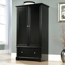 Ashley Furniture Desk Armoire Wardrobe Havertys Lawratchet