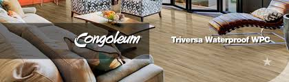 waterproof flooring triversa by congoleum save up to 60