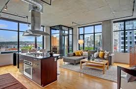canap confo what 500 000 will get you in the seattle condo market
