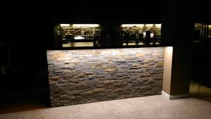 Man Cave Led Lighting by Installing Under Counter Led Lighting Freudy Com
