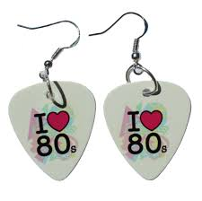 eighties earrings i 80 s earrings
