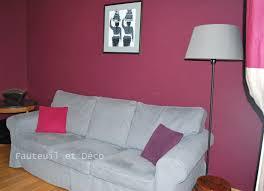 housse de canapé sur mesure réfection sur mesure des housses d un canapé fauteuil déco