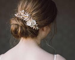 wedding accessories etsy