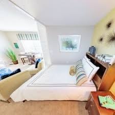 One Bedroom Apartments Tampa Fl by The Cove Apartments 30 Photos U0026 19 Reviews Apartments 4003 S