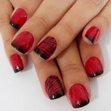 best 25 red toenails ideas on pinterest toe nails red toenails