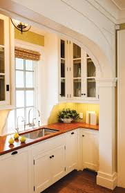 ikea kitchen cabinet reviews consumer reports buying kitchen cabinets house journal magazine