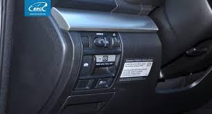 subaru legacy outback 2 0 awd diesel boxer id 788144 brc