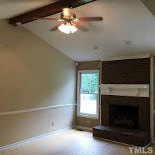402 westgate drive angier nc 27501 raleigh realty