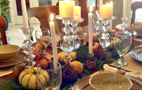 centerpiece for thanksgiving how to create a thanksgiving centerpiece