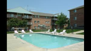 3 bedroom apartments arlington tx top photo of 3 bedroom apartments arlington tx patricia woodard