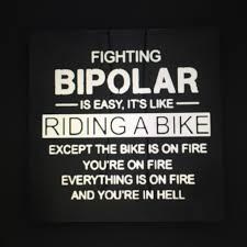 Bipolar Meme - runs for cookies a crazy new chapter
