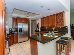 kitchen and bath design courses our listings