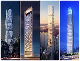 shanghai tower tag archdaily