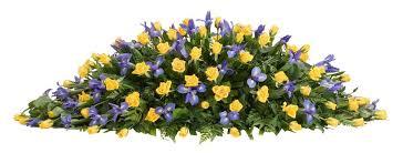 funeral flower flower description funeral directors services melbourne tobin