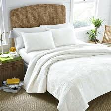 Cotton Bed Linen Sets - bedroom awesome best 25 bedding sets ideas only on pinterest low