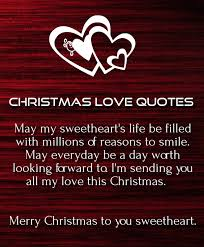 merry christmas love quotes 2016 for her u0026 him quotes square