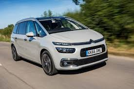 mpv car car reviews independent road tests by car magazine
