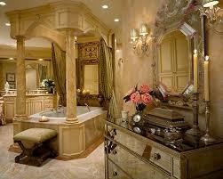 antique bathrooms designs antique bath starsricha