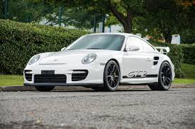 porsche side png beautiful porsche 997 for sale have d for sale porsche turbo s