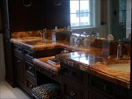 Silestone Vanity Top Kitchen Petrified Wood Countertop Silestone Countertops