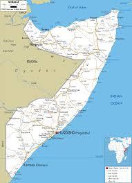 Dubai On World Map Somali Transport Skyscrapercity