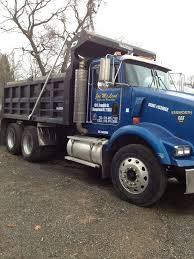 kenworth t800 dump truck 1998 kenworth t800 dump truck tandem axles for sale in hempstead