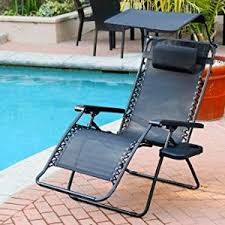 Oversized Zero Gravity Lounge Chair Extra Large U0026 Oversized Zero Gravity Chairs For The Outdoors