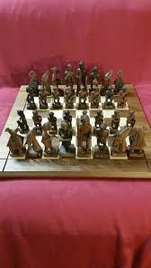 346 best chess sets images on pinterest chess sets chess boards