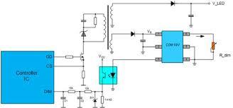 led drivers 0 10v dimming wiring diagram wiring diagrams