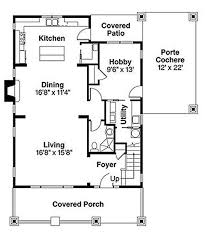 craftsman style house plan 3 beds 3 00 baths 2026 sq ft plan