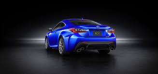 lexus rc release date 2015 lexus rc f coupe release date and specs thenextcars