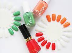 hoopla studio nail polish colors hoopla pinterest studios