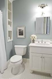 Duck Egg Blue Bathroom Tiles Duck Egg Blue Bathrooms Google Search Jimmy U0027s Board