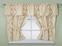 Bathroom Window Valance Ideas Simple Furniture Exterior Decoration Interior Bay Windows Red