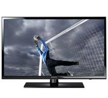 who has the best tv deals for black friday black friday sales u0026 deals u0026 ads for 2017 offers com
