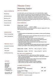 esl admission essay writer sites online essay3 essay full auth4