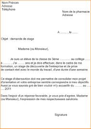 lettre de motivation de cuisine resume cover letter exles event planning resume of cover letter