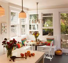 Bench Dining Room Table Combinations In A Dining Area  Decohoms - Dining room table with benches