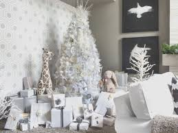 interior design amazing christmas decorations for home interior