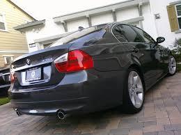 2008 bmw 335i sedan turbo cool period bimmerfest bmw forums